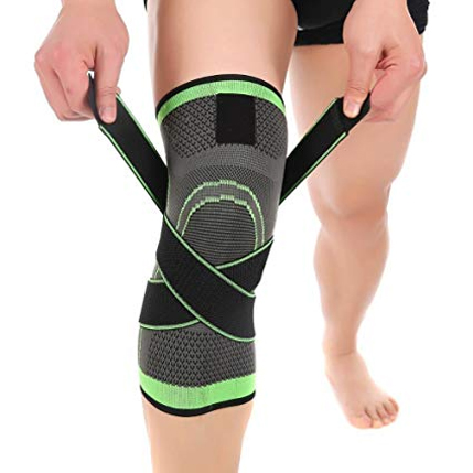 Tips for cartilage damage in the knee and ankle