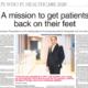 ST BusinessTimes Article