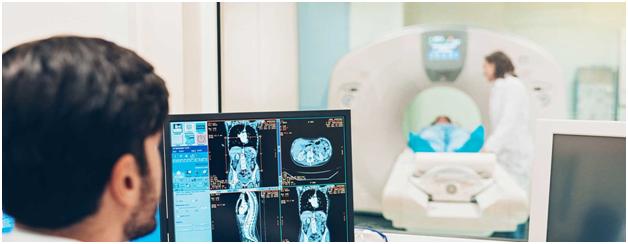 Adversity against MRI